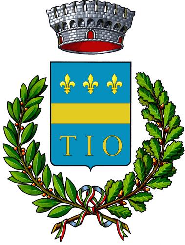 20131123153307!Tione_degli_Abruzzi-Stemma